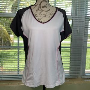 Bolle tennis top size xl